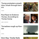 The Daily Dot gets smart