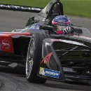 Formula E: finding better performance on the sly