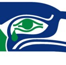 Twelve Step Recovery Program for the 12th Man