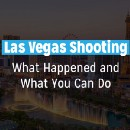 Las Vegas Shooting: What Happened and What You Can Do
