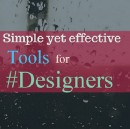 15 Best Tools that a designer can't afford to miss