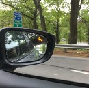 Fix your own blind spot