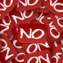 How to say No when you could say Yes