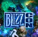Enjoy BlizzCon 2016 right here on Twitch