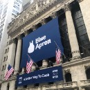 A Blue Apron State of Mind