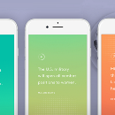 8 Things You Need To Know This AM: Designing Refinery29's First Mobile App