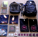 @demianborba I want your #AdobeXDKit because…