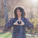 How to Love a Trans-racially Adopted Person (Part Two)
