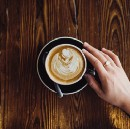 The Latest Time You Should Drink Coffee, According to Science