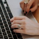 5 (+1) Tips for Becoming a Tech Content Writer