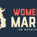 The Women's March on Washington Reflects Americans' Shared Economic Priorities