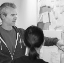 Are you on the path to product excellence?