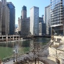 Yikes, Downtown Chicago Renters!