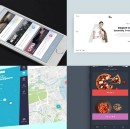 UI Interactions of the week #27