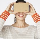 Why Mobile Will Win First in VR