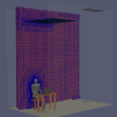 How not to Mesh It Up? Six Mistakes You Should Never Make Generating CFD Grids
