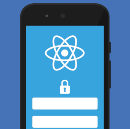 The essential boilerplate to authenticate users on your React-Native app
