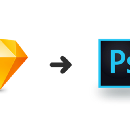 How to properly export your Sketch designs to Photoshop (if you really have to)