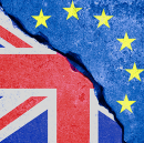 Remain or Leave? My thoughts on Brexit.