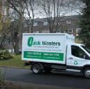 Commercial Waste Clearance Services in London