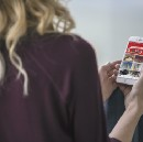 A UX case study on a top marketplace app — Carousell