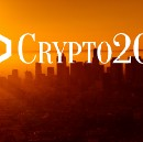 CRYPTO20 Reaches Fund Min. Cap Just Hours Into Pre-Sale!