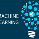Machine Learning: Classification Models