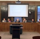Colorado Springs City Council votes to ban residential cannabis grows from apartments and some…