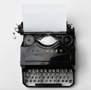32 Most Useful Free Tools for A Better Online Writing Experience