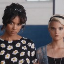 "Trailer Watch: Teen Bloggers Become Murderers in ""Tragedy Girls"""