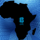 Blockchain Technology — Unleashing The Great Possibilities in Africa.