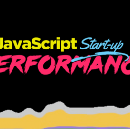 JavaScript Start-up Performance