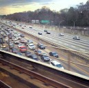 Anti-Transit Design in the Atlanta Suburbs: Aiming for Exclusion, and Failing