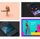 UI Interactions of the week #121