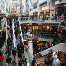 The Unexpected Consequences of Consumerism