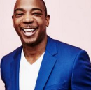 Like The Cancelled Event, Ja Rule's Response To Fyre Is 'A Swing And A Miss'