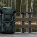 Add stuff to your entrepreneur backpack as you fail fast and often