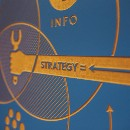 The Etymology of Strategy