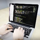 Useful Terminal Commands For Web Developers