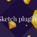 40 Powerful plugins for sketch