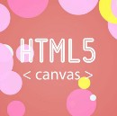 Understanding Multiple Use of HTML5 Canvas Elements