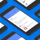 Featured: Pipefy for iOS and Android