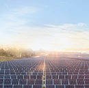 Commercial Solar, the Road Ahead
