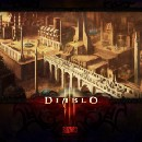 Why Diablo 3 has improved since patch 2.0.1.