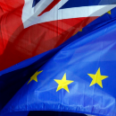 Brexit: New insights on implications for the early stage tech sector