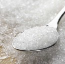 SUGAR- IS IT REALLY HARMFUL???…