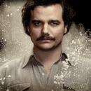 Netflix's Narcos is not the problem. People are.