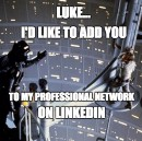 The Startup's Playbook to Finding B2B Customers on LinkedIn