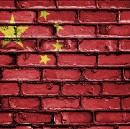 The China ICO Regulation: What It Means for AdEx