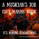 We Are All Musicians